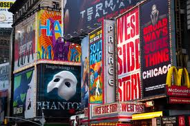 """""""great broadway musicals group discount tickets All Tickets"""""""