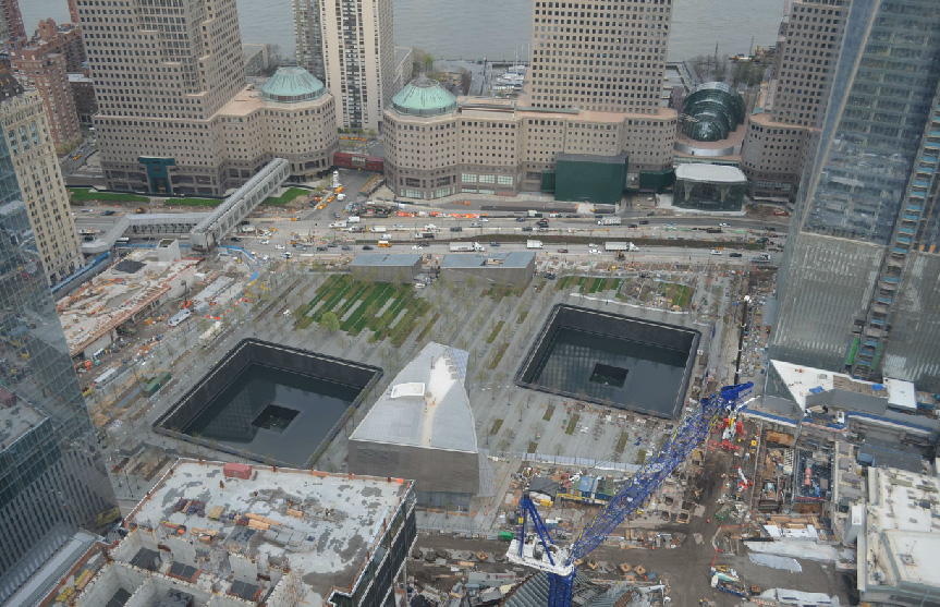 9-11-memorial-from-above