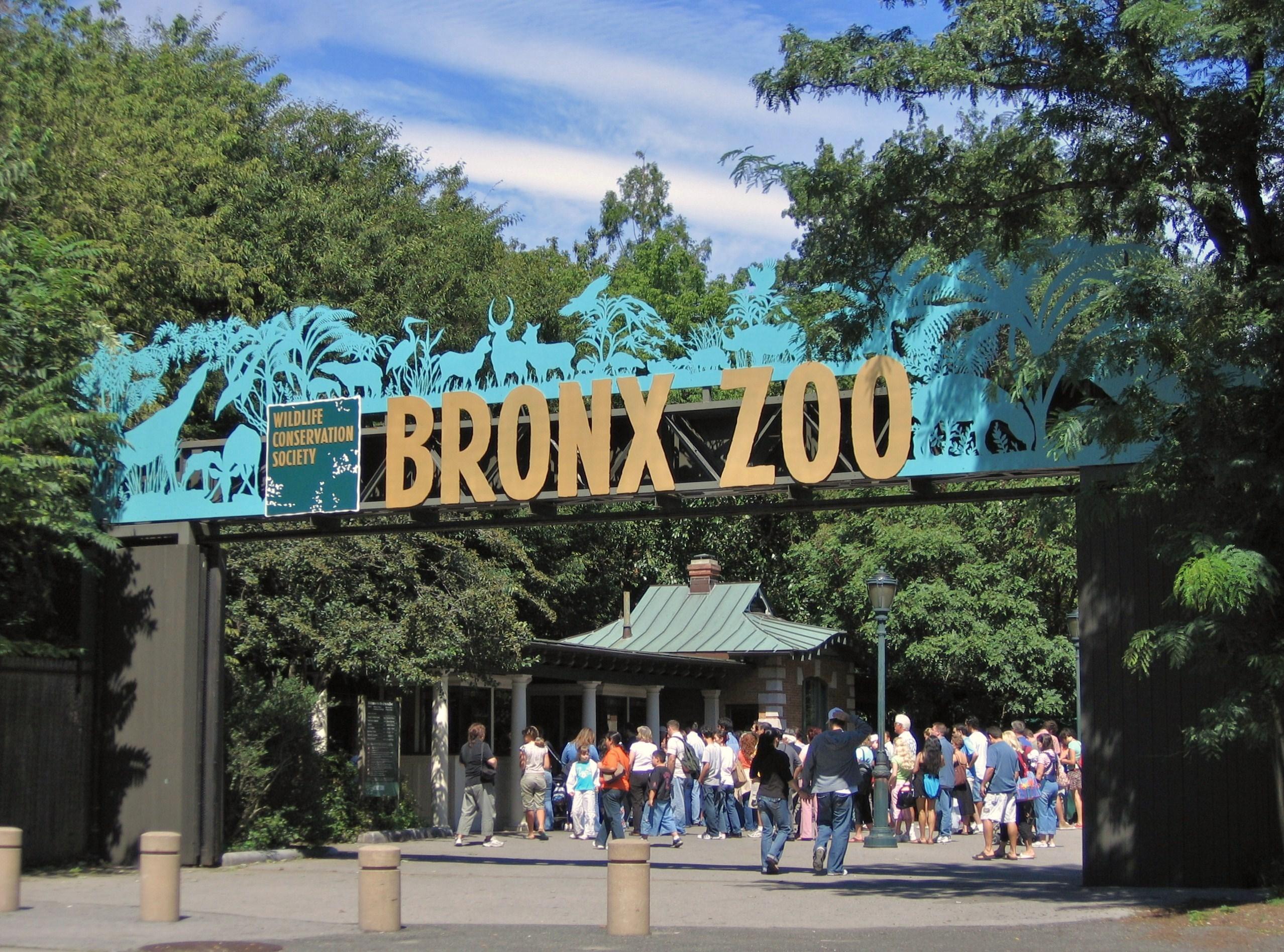 Bronx_Zoo_001