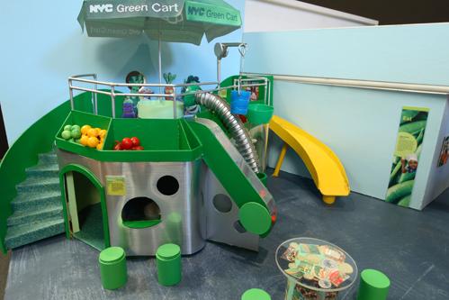 cmom-greencart-eatsleepplaymodel-499x333