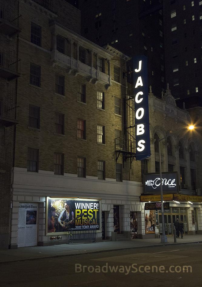 jacobs01