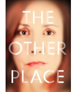 """""""Broadway Tickets The Other Place Group discounts, COMPS"""