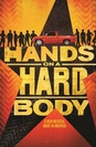 """hands on a hardbody group discounts Broadway"""