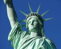 """""""The Statue of Liberty Group Discounts"""""""