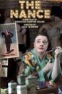 Group Sales see Nathan Lane the Nance on Broadway