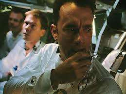 Hanks Apollo 13