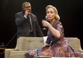 """Judith Light in Lombardi will be back on Broadway in Assembled Parties"""