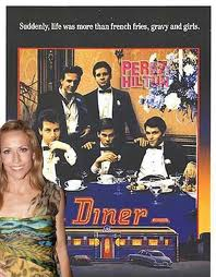 """Diner The Musical group tickets discounts for Broadway"""