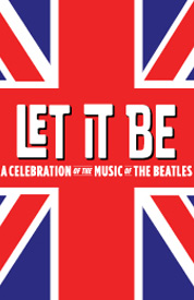 Broadway Group discounts Let It Be