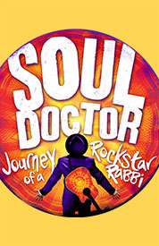 broadway group sales, group discounts Soul Doctor