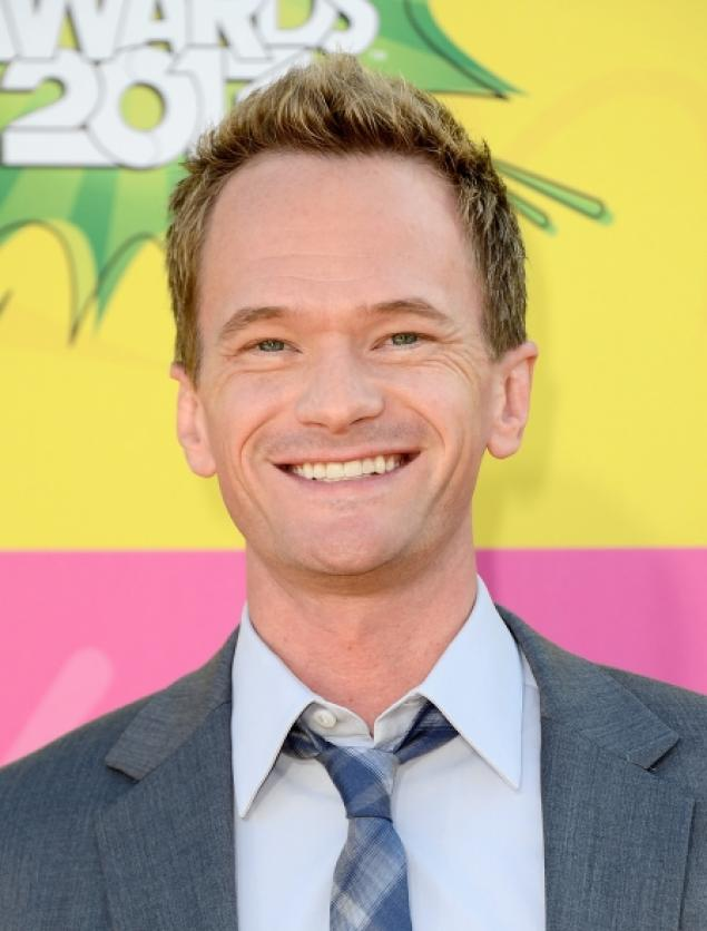 Neil Patrick Harris as Hedwig group sales Broadway