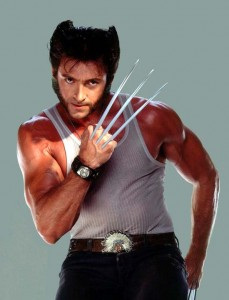 Jackman will play the lead in Houdini, The Musical.