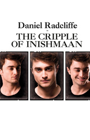 Cripple of Inishmaan group discount tickets