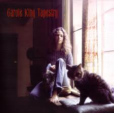 Beautiful: Carole King: Broadway Group Sales