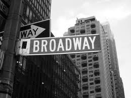 Broadway's first million dollar loser?