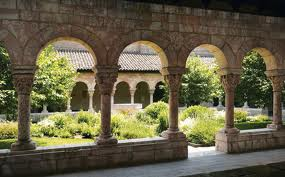 Group sales Cloisters Museums & Gardens
