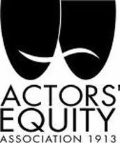 AEA was NOT the first actor's union.