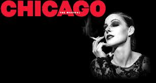 Broadway group sales Chicago