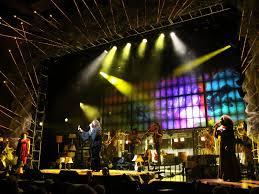Broadway group tickets Janis Joplin