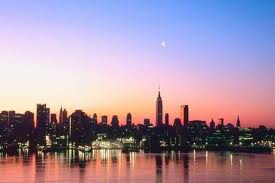 NYC waterway cruises at group discounts All Tickets