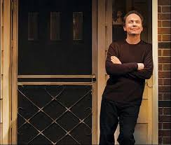 Group sales Broadway discounts Billy Crystal 700 Sundays