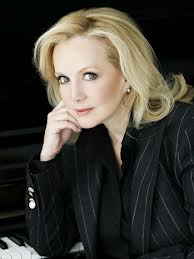 Bullets Over Broadway, group sales, Susan Stroman directs