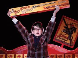 Discount group sales A Christmas Story NYC