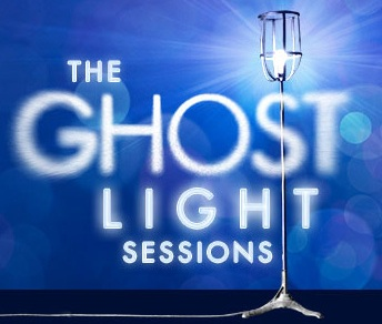 """Ghost The Musical"" Ghost Light Sessions"