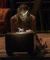 Glass Menagerie, group sales Broadway discounts