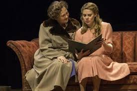 Glass Menagerie Broadway Group Sales & Discounts