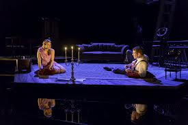 The Glass Menagerie, Williams, Broadway group sales
