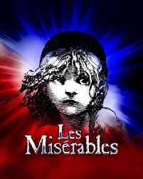 Les Miserable had over 6,000 performances in its first Broadway run.