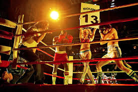 Group discounts Broadway Rocky The Musical