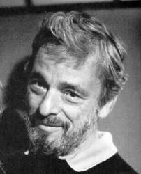 Sondheim created the musical company with book writer George Furth.