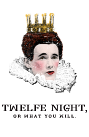 twelfth night23