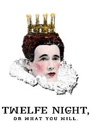 twelfth night23
