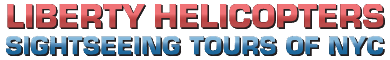liberty-helicopters_logo