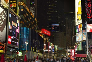 crown-plaza-times-square-10