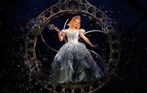 Group discount Broadway tickets Wicked