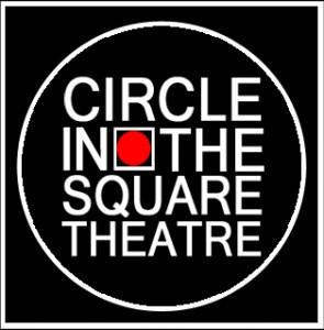 The Circle in the Square Theatre