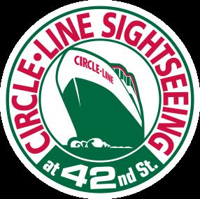 Circle Line Sightseeing 42