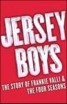 Jersey Boys (Off B'Way)