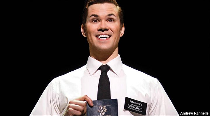mormon00