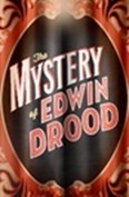 mystery_of_edwin_drood.jpg