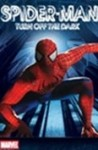 Spider Man - Turn Off the Dark