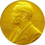 The Nobel Prize for Literature