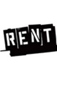 rent1