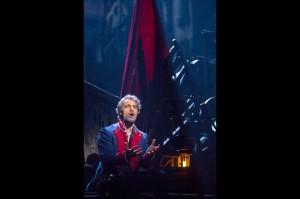 16. Ramin Karimloo as Jean Valjean.  Photo by Matthew Murphy 3