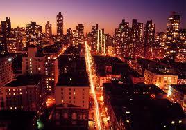 NYCAttr.jpg