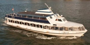 Marco Polo Cruises